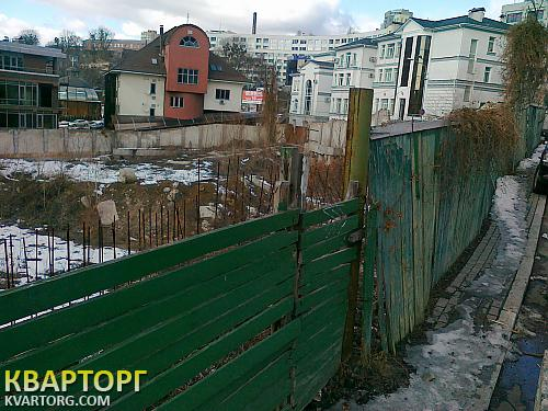 продам участок Киев, ул. Панфиловцев - Фото 2