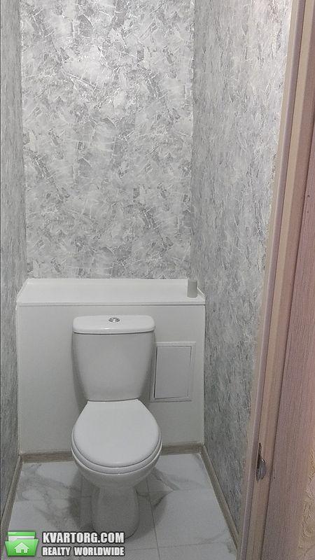 продам 2-комнатную квартиру Киев, ул. Приречная 17д - Фото 7