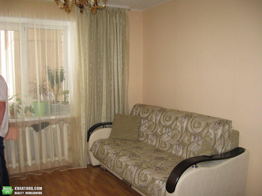 продам 3-комнатную квартиру Харьков, ул.23 августа 8 - Фото 3