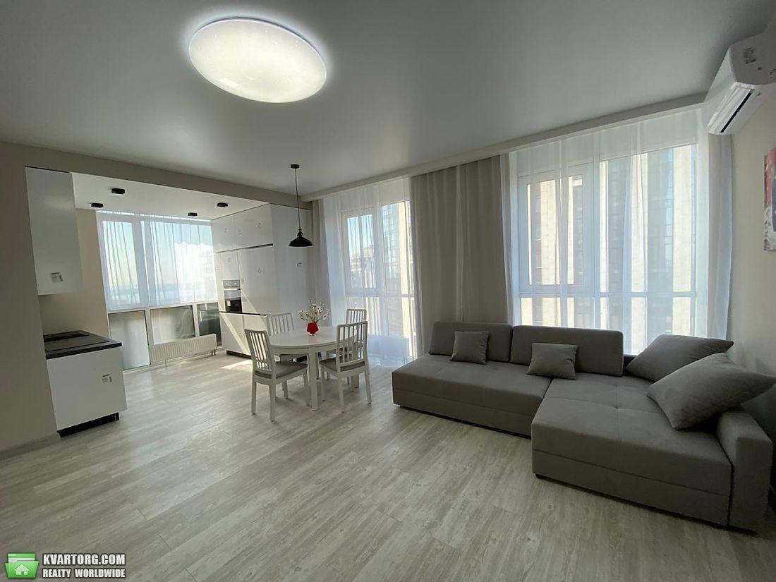 продам 4-комнатную квартиру Днепропетровск, ул.Симферопольская - Фото 4
