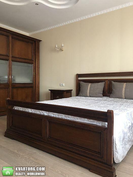 продам 2-комнатную квартиру Киев, ул. Голосеевская 13 - Фото 7