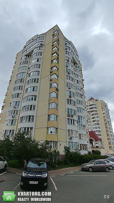 продам 4-комнатную квартиру Киев, ул. Героев Сталинграда пр 43г - Фото 3
