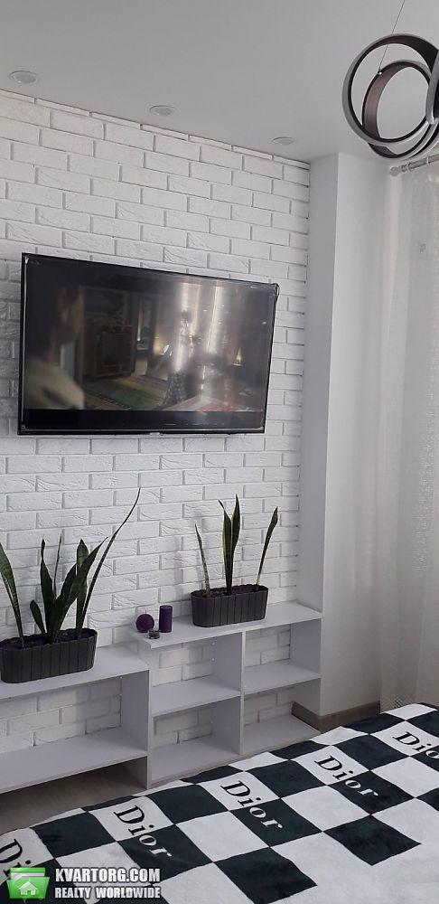 продам 2-комнатную квартиру Ирпень, ул.Новоскольская - Фото 3