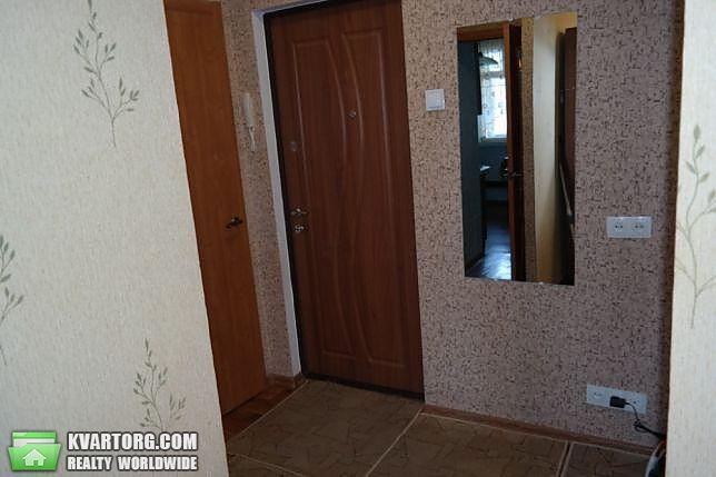 сдам 1-комнатную квартиру Харьков, ул.Грицевца - Фото 8