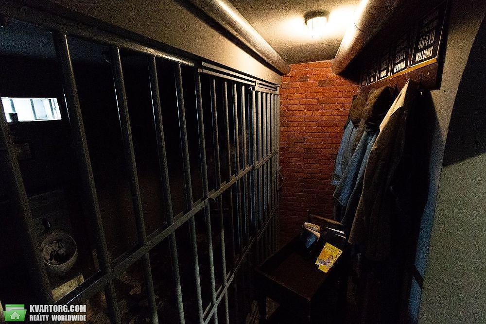 продам помещение Одесса, ул.Каретный переулок - Фото 2