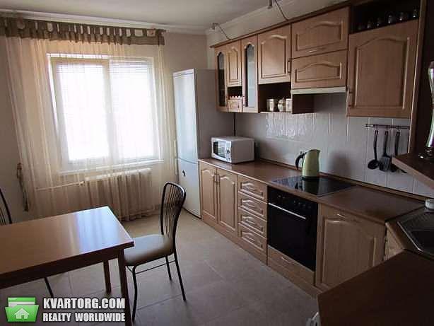 продам 2-комнатную квартиру Киев, ул.Северная 6 - Фото 6