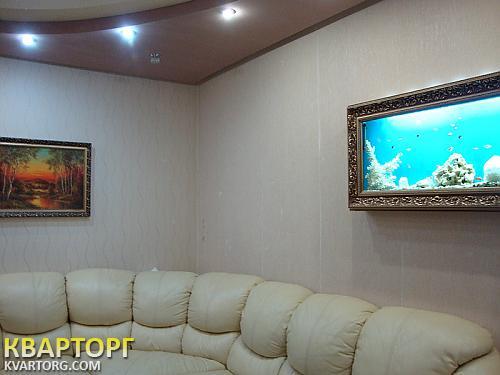 продам 1-комнатную квартиру Днепропетровск, ул.комсомольская - Фото 4
