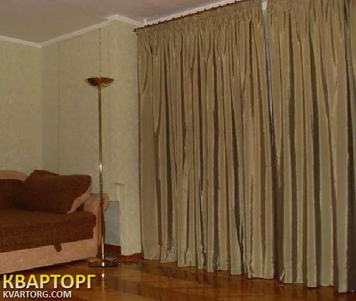 продам 1-комнатную квартиру Киев, ул.Борщаговская улица 129 - Фото 5