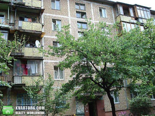продам 2-комнатную квартиру. Киев, ул. Серова 36. Цена: 32000$  (ID 2085549) - Фото 7