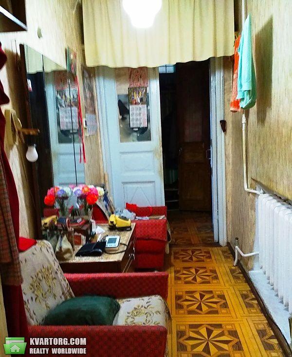 продам 1-комнатную квартиру. Одесса, ул.Соборная площадь . Цена: 37000$  (ID 2154054) - Фото 6