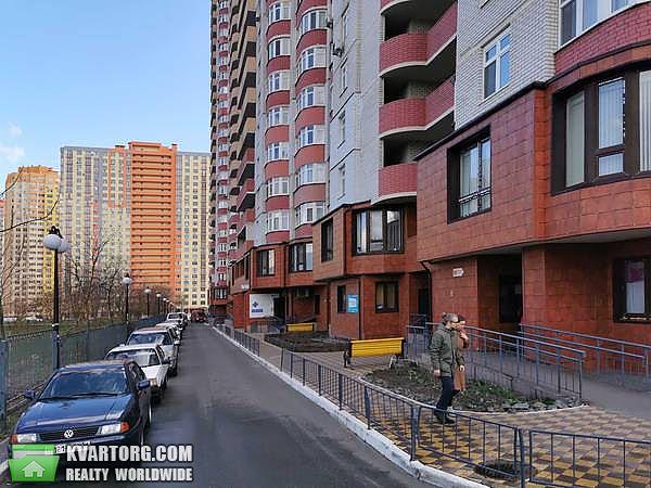 продам 3-комнатную квартиру Киев, ул. Майорова 7 - Фото 7