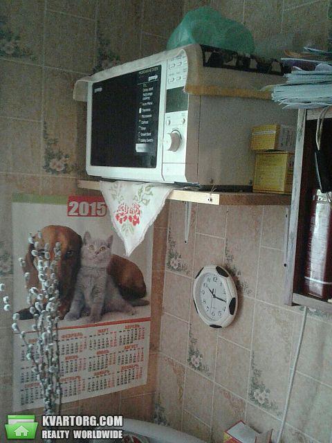 продам 2-комнатную квартиру. Одесса, ул.Космонавтов . Цена: 28000$  (ID 1758519) - Фото 4