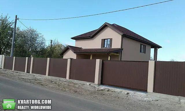 продам дом Киев, ул. Теремковская - Фото 4