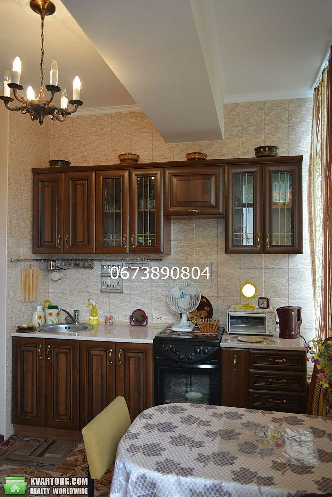 сдам 2-комнатную квартиру Киев, ул. Артема 52а - Фото 10