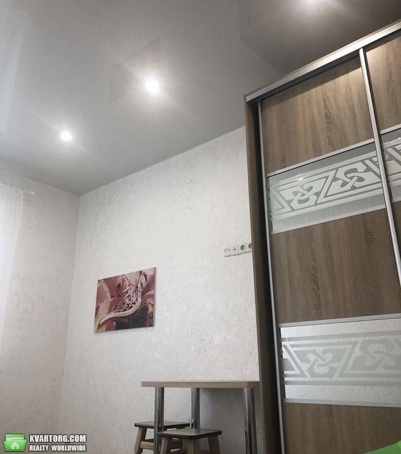 продам 1-комнатную квартиру Харьков, ул.Халтурина 6 - Фото 6