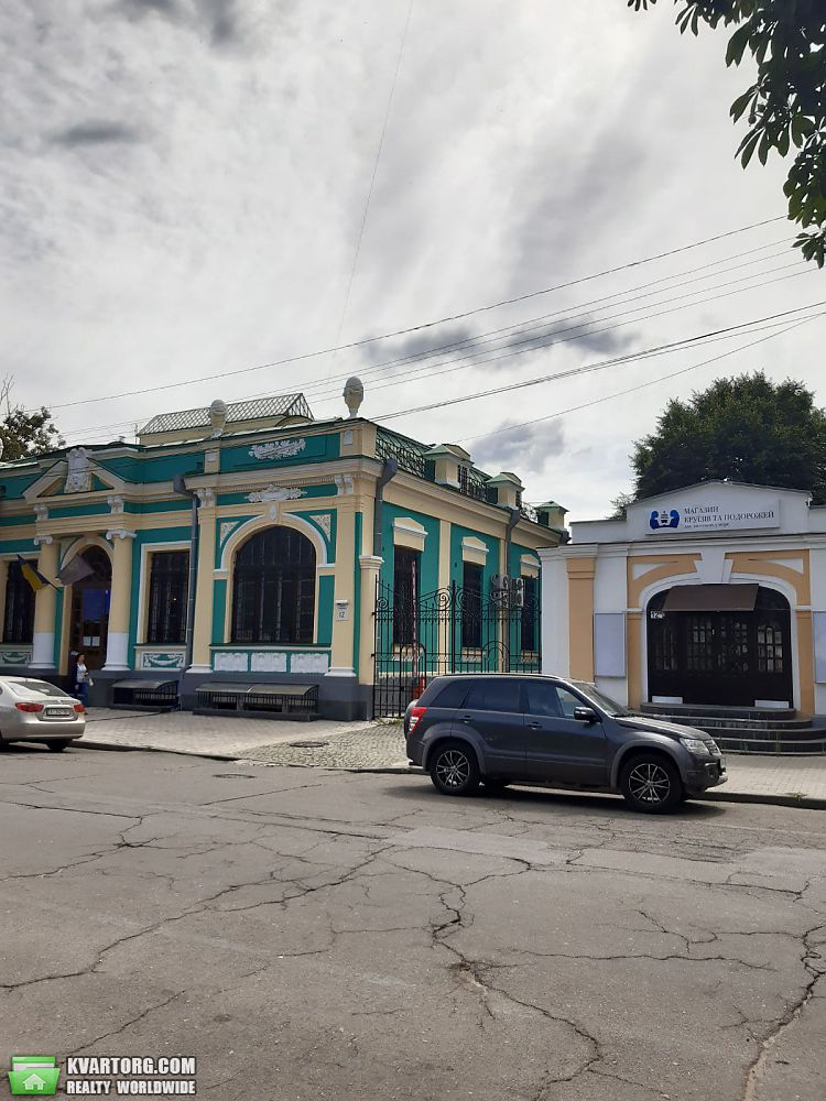 продам 1-комнатную квартиру Киев, ул.Спасская 11 - Фото 7