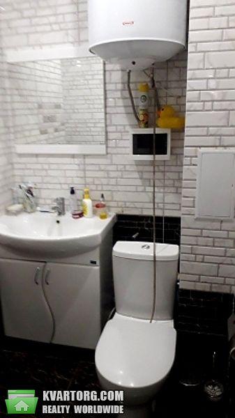 продам 1-комнатную квартиру. Одесса, ул.Бочарова 13. Цена: 26000$  (ID 2317010) - Фото 2