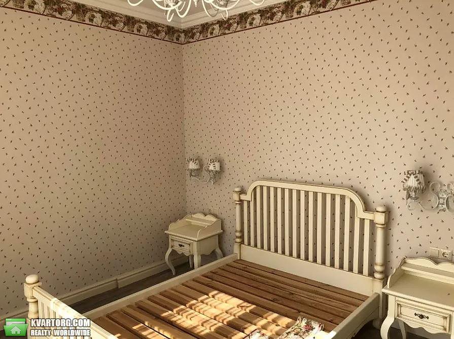 продам дом Одесса, ул. Львовская улица - Фото 4