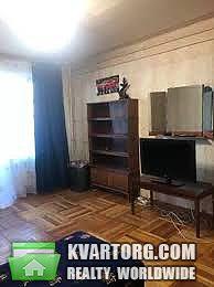 продам 1-комнатную квартиру Харьков, ул.бучмы