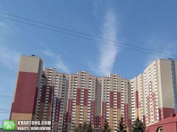 продам 3-комнатную квартиру. Киев, ул.Данченко 3. Цена: 55000$  (ID 2085533) - Фото 2