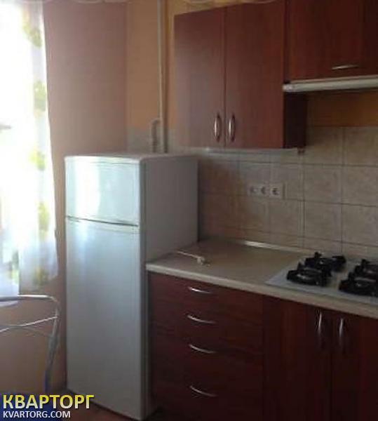 сдам 2-комнатную квартиру. Киев, ул. Ломоносова 8. Цена: 600$  (ID 862657) - Фото 1