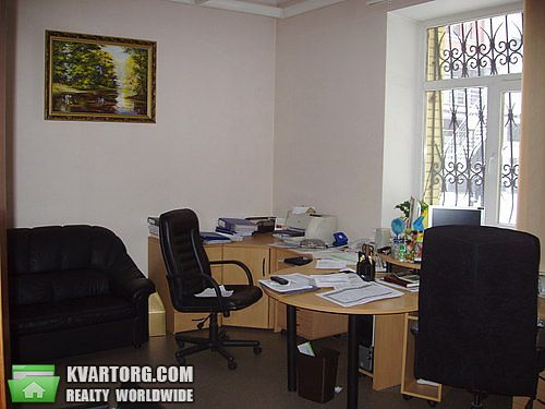 сдам офис Киев, ул. Межигорская - Фото 3