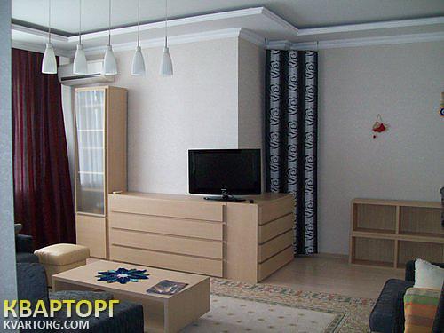 сдам 2-комнатную квартиру. Киев, ул. Харьковское шоссе 19. Цена: 590$  (ID 2239803) - Фото 1