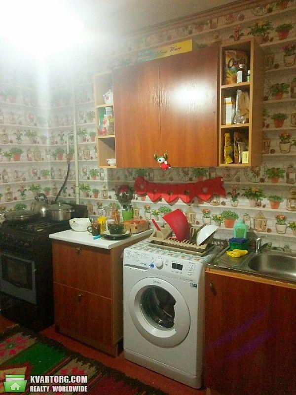 продам 1-комнатную квартиру. Киев, ул. Наумова . Цена: 25200$  (ID 2086092) - Фото 3