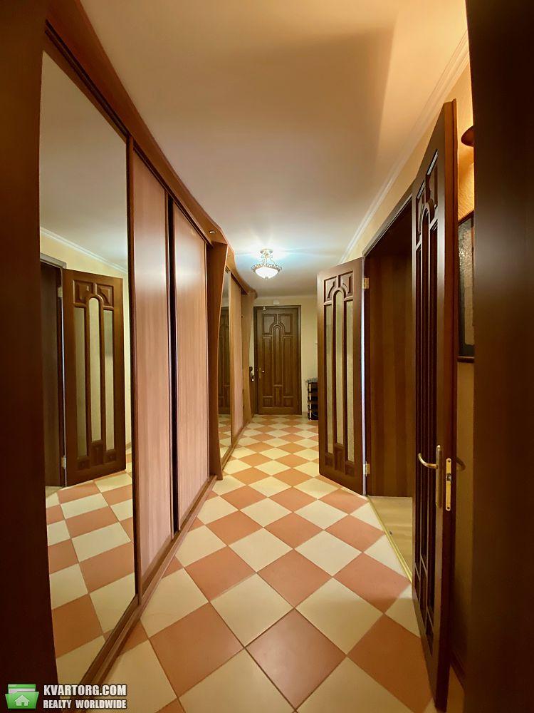 продам 3-комнатную квартиру Киев, ул. Григоренко пр 24 - Фото 10