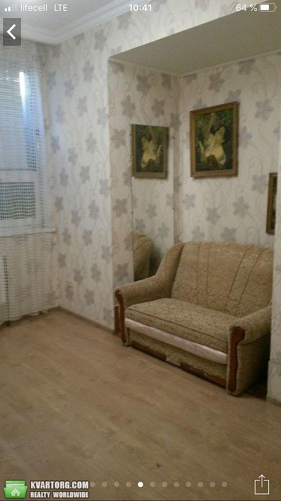 сдам 2-комнатную квартиру Одесса, ул.Высоцкого - Фото 4