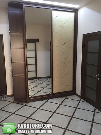 сдам 1-комнатную квартиру. Киев, ул. Григоренко пр 36. Цена: 480$  (ID 2135275) - Фото 8