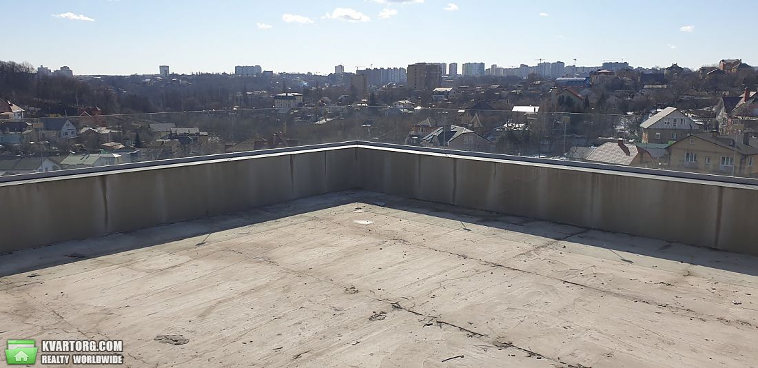 продам 3-комнатную квартиру Киев, ул. Университетская 23 - Фото 7