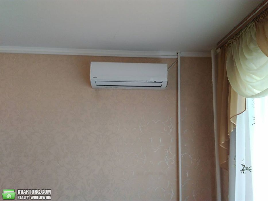 продам 1-комнатную квартиру. Киев, ул. Полярная 6а. Цена: 42500$  (ID 2353712) - Фото 5