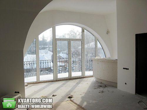 продам дом Днепропетровск, ул.ленина - Фото 8