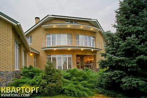 продам дом Днепропетровск, ул.ямбург - Фото 1