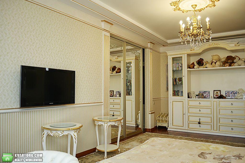 продам 4-комнатную квартиру Днепропетровск, ул.Исполкомовская - Фото 9