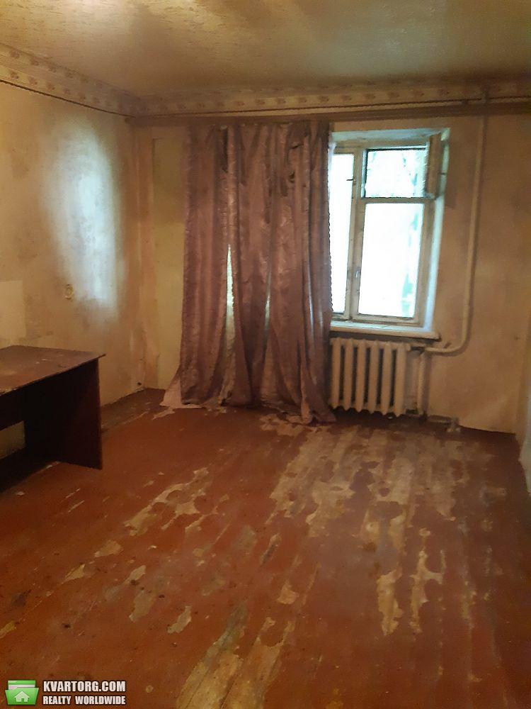 продам 2-комнатную квартиру Днепропетровск, ул.Пр. Гагарина - Фото 2