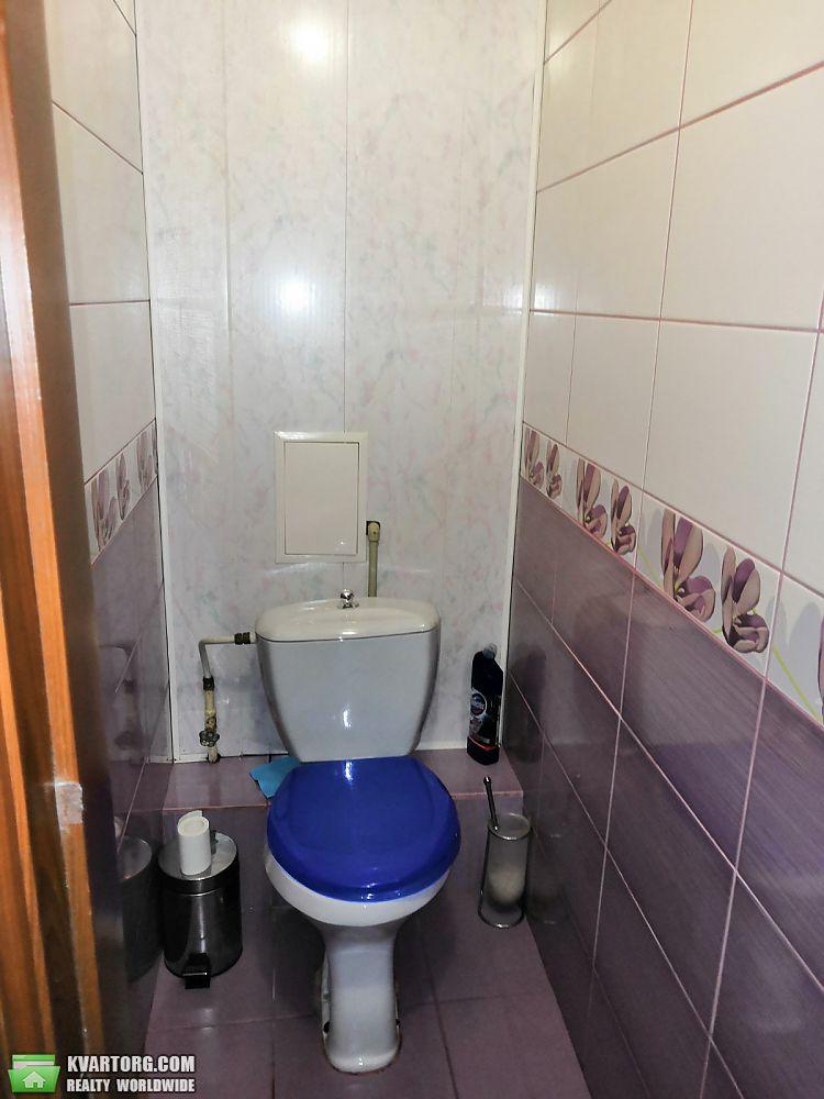 сдам 2-комнатную квартиру Одесса, ул.Бочарова - Фото 3