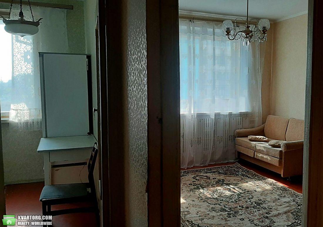 сдам 1-комнатную квартиру Харьков, ул.Грицевца - Фото 2