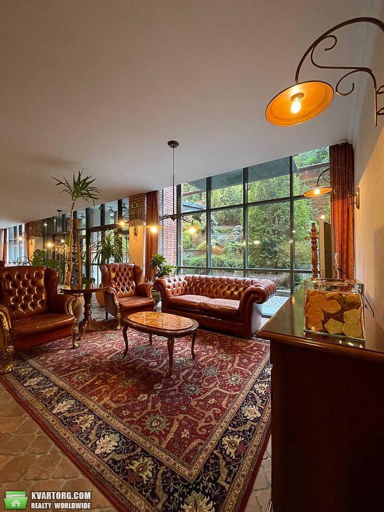 продам 4-комнатную квартиру Днепропетровск, ул.спуск Урицкого 001 - Фото 2