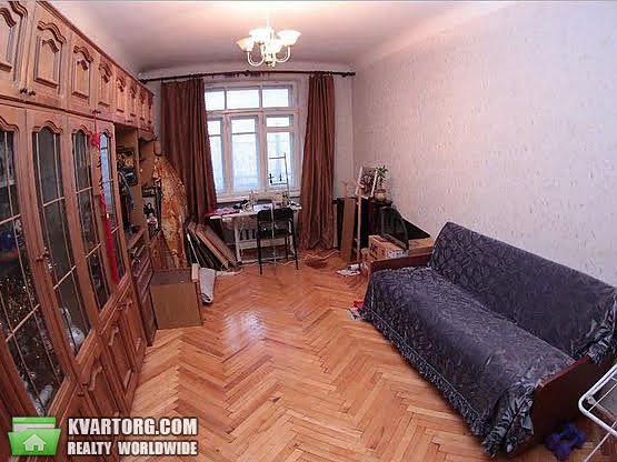 продам 2-комнатную квартиру. Киев, ул. Межигорская 56. Цена: 68000$  (ID 2070674) - Фото 4