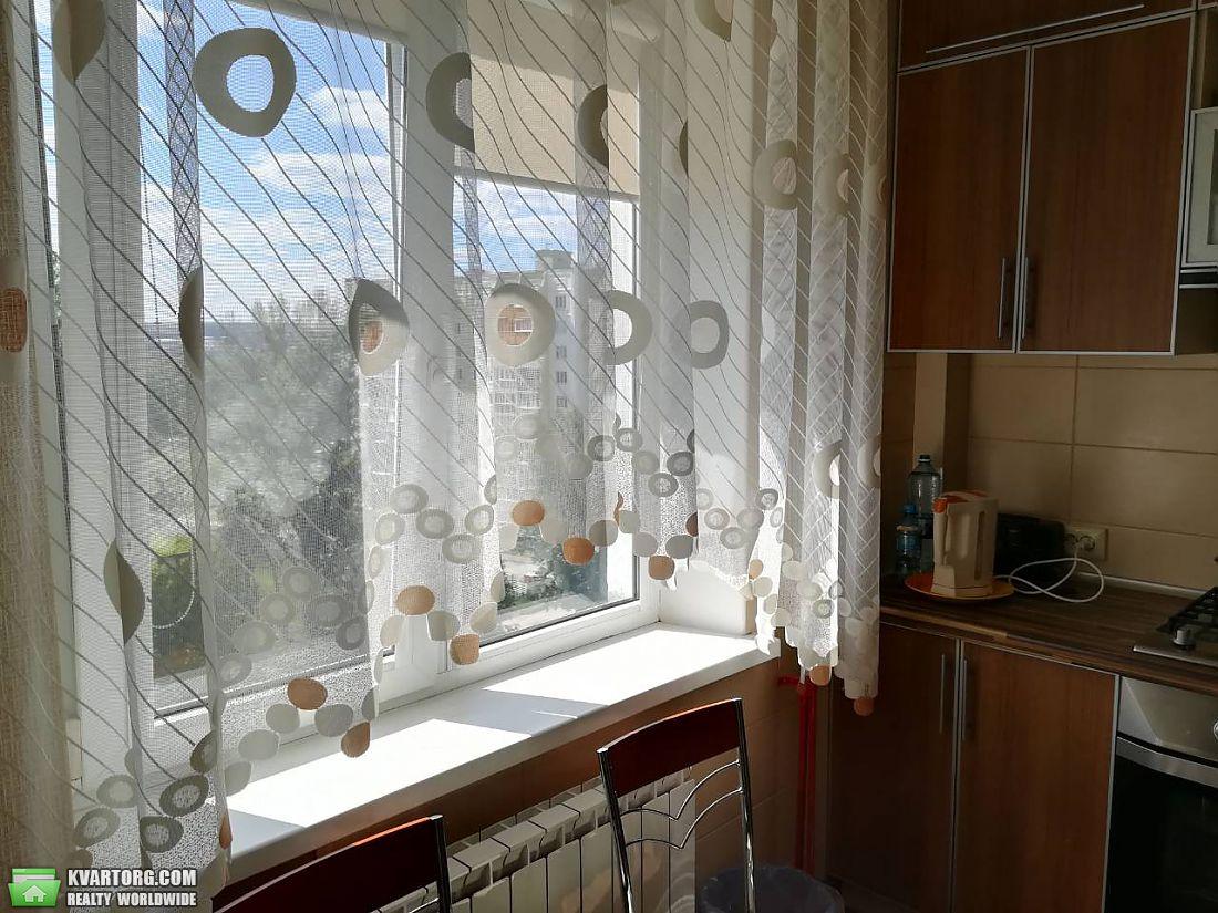 сдам 2-комнатную квартиру. Харьков, ул.лопанская 31. Цена: 350$  (ID 2111713) - Фото 8