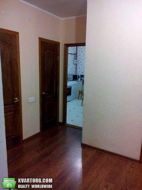 продам 3-комнатную квартиру. Одесса, ул.Центральная . Цена: 45000$  (ID 2251227) - Фото 7