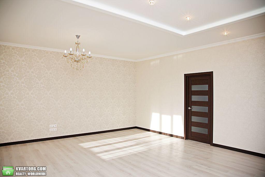продам 2-комнатную квартиру Днепропетровск, ул.Исполкомовская - Фото 10