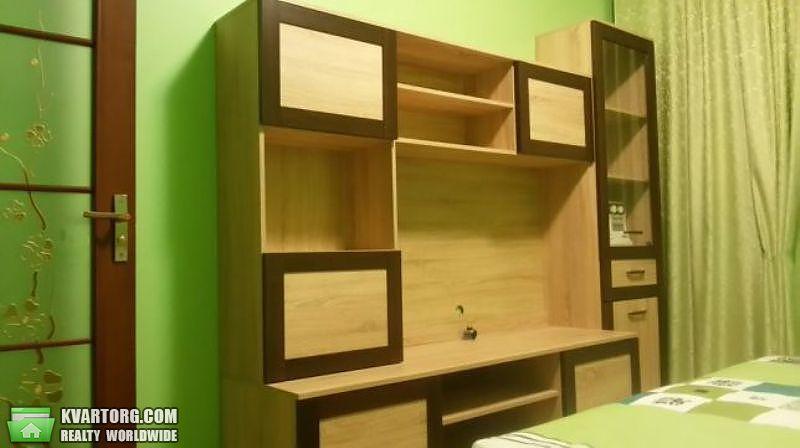 сдам 3-комнатную квартиру. Киев, ул. Вильямса . Цена: 700$  (ID 2111842) - Фото 5