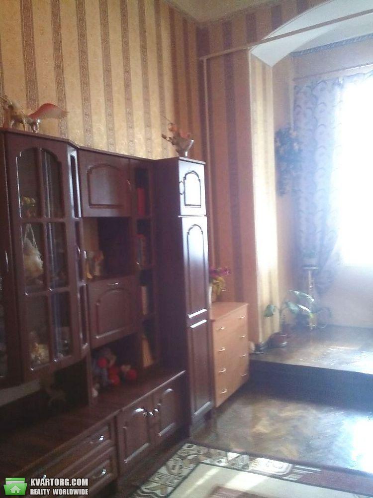 продам 3-комнатную квартиру. Одесса, ул.Кузнечная . Цена: 33000$  (ID 1795260) - Фото 1