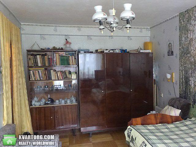 продам 1-комнатную квартиру. Одесса, ул.Глушко . Цена: 24000$  (ID 1673071) - Фото 3