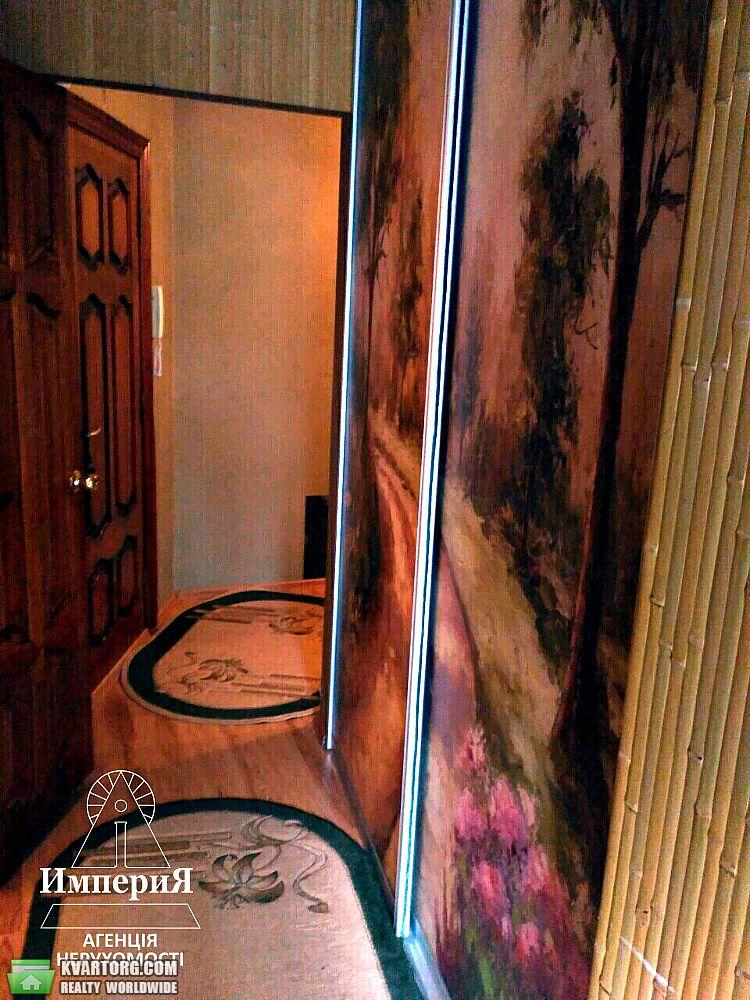 продам 3-комнатную квартиру Киевская обл., ул.Курсовая 33 - Фото 6