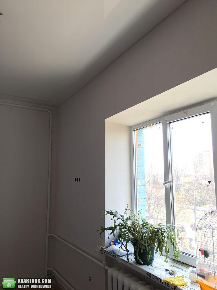 продам 2-комнатную квартиру. Киев, ул. Запорожца 3. Цена: 30800$  (ID 2085665) - Фото 2