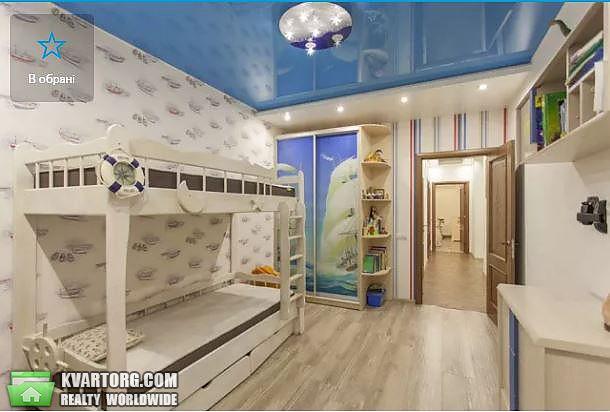 сдам 3-комнатную квартиру. Киев, ул.регенераторная 4. Цена: 680$  (ID 2184165) - Фото 1